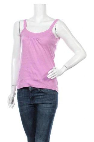 Дамски потник Casa Blanca, Размер S, Цвят Розов, Памук, Цена 4,23лв.