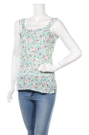 Tricou de damă H&M, Mărime S, Culoare Multicolor, Preț 14,09 Lei