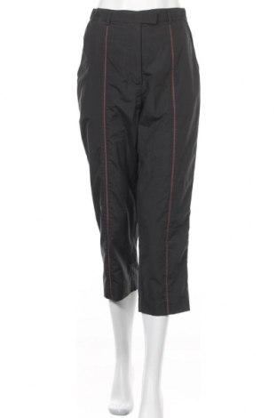 Дамски спортен панталон Canyon, Размер S, Цвят Черен, Цена 7,09лв.