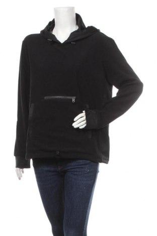 Дамски суичър Fire + Ice By Bogner, Размер XL, Цвят Черен, Полиестер, Цена 52,92лв.