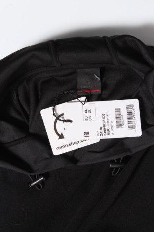 Дамски суичър Fire + Ice By Bogner, Размер XL, Цвят Черен, Полиестер, Цена 47,25лв.