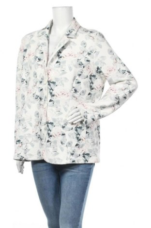 Γυναικείο σακάκι Betty Barclay, Μέγεθος XXL, Χρώμα Πολύχρωμο, Τιμή 36,24€