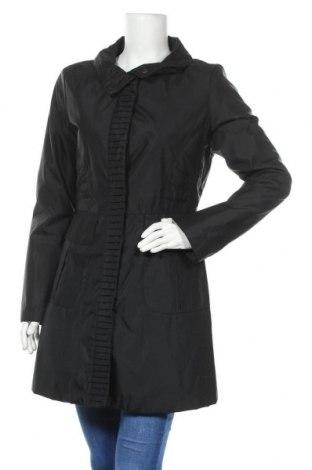 Дамско яке Penny Black, Размер M, Цвят Черен, Полиестер, Цена 34,71лв.