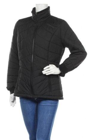 Γυναικείο μπουφάν Schoffel, Μέγεθος L, Χρώμα Μαύρο, Πολυεστέρας, Τιμή 23,98€