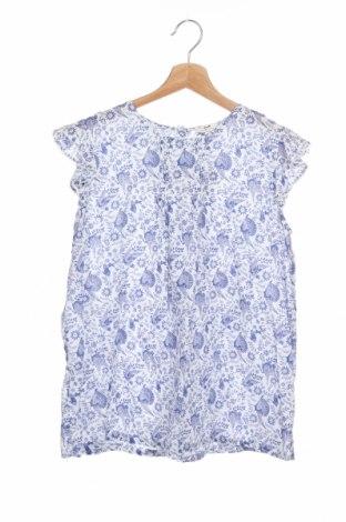 Παιδική μπλούζα Cyrillus, Μέγεθος 15-18y/ 170-176 εκ., Χρώμα Μπλέ, Βαμβάκι, Τιμή 4,68€