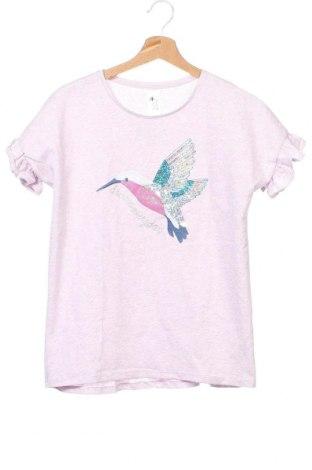 Παιδική μπλούζα Here+There, Μέγεθος 15-18y/ 170-176 εκ., Χρώμα Ρόζ , Βαμβάκι, Τιμή 9,09€