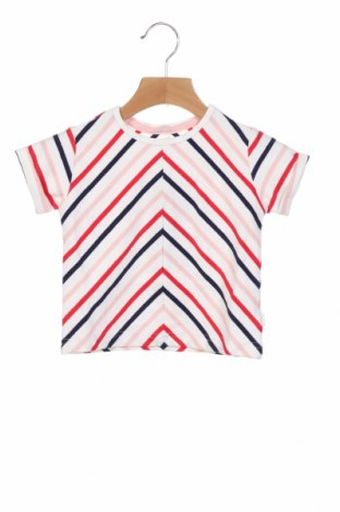 Παιδική μπλούζα Noppies, Μέγεθος 18-24m/ 86-98 εκ., Χρώμα Πολύχρωμο, 95% βαμβάκι, 5% ελαστάνη, Τιμή 14,69€