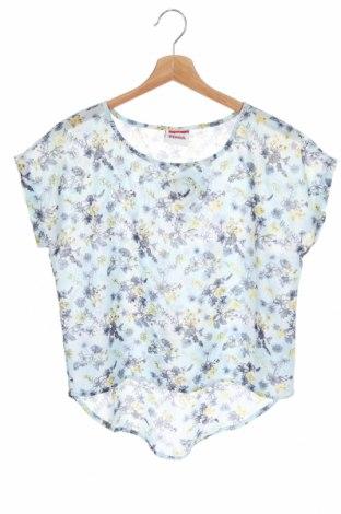Παιδική μπλούζα Yigga, Μέγεθος 10-11y/ 146-152 εκ., Χρώμα Πολύχρωμο, Πολυεστέρας, Τιμή 8,02€