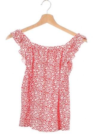 Παιδική μπλούζα Zara Kids, Μέγεθος 13-14y/ 164-168 εκ., Χρώμα Πολύχρωμο, Τιμή 11,69€