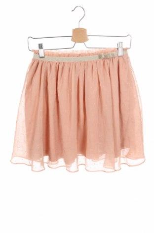 Παιδική φούστα Lemon Beret, Μέγεθος 12-13y/ 158-164 εκ., Χρώμα Ρόζ , Πολυεστέρας, Τιμή 11,69€