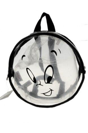 Παιδικό σακίδιο πλάτης, Χρώμα Λευκό, Πολυουρεθάνης, Τιμή 10,86€