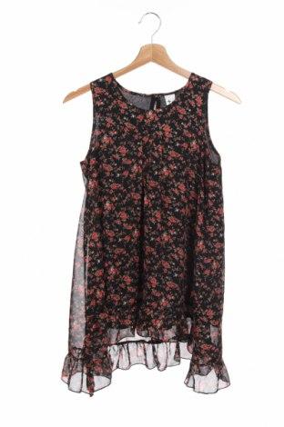 Παιδικό φόρεμα Here+There, Μέγεθος 12-13y/ 158-164 εκ., Χρώμα Πολύχρωμο, Πολυεστέρας, Τιμή 11,69€