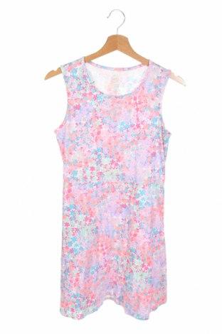 Παιδικό φόρεμα Wonder Nation, Μέγεθος 15-18y/ 170-176 εκ., Χρώμα Πολύχρωμο, 60% βαμβάκι, 40% πολυεστέρας, Τιμή 18,19€