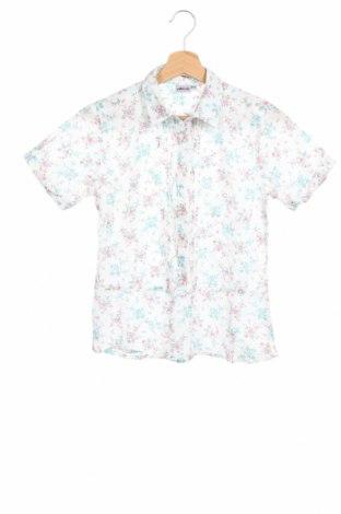 Παιδική μπλούζα Alive, Μέγεθος 13-14y/ 164-168 εκ., Χρώμα Πολύχρωμο, Βαμβάκι, Τιμή 6,36€