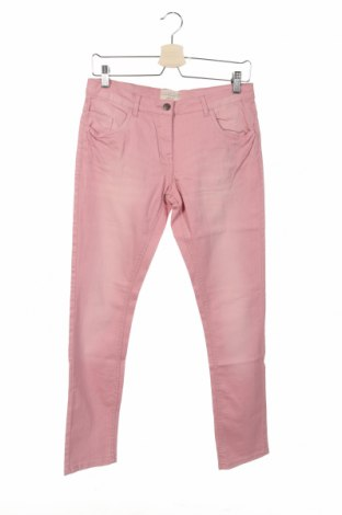 Παιδικά τζίν Alive, Μέγεθος 12-13y/ 158-164 εκ., Χρώμα Ρόζ , 98% βαμβάκι, 2% ελαστάνη, Τιμή 6,59€