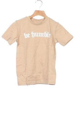 Детски комплект Cotton On, Размер 3-4y/ 104-110 см, Цвят Многоцветен, Памук, Цена 26,95лв.