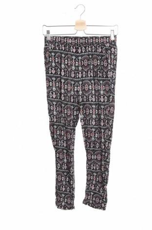 Παιδικό παντελόνι Pepperts!, Μέγεθος 11-12y/ 152-158 εκ., Χρώμα Πολύχρωμο, Βισκόζη, Τιμή 6,79€