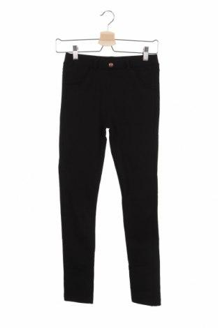 Детски панталон Street Monkey, Размер 15-18y/ 170-176 см, Цвят Черен, 95% памук, 5% еластан, Цена 29,50лв.