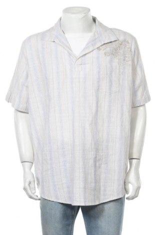 Ανδρική μπλούζα Cherokee, Μέγεθος XXL, Χρώμα Πολύχρωμο, Βαμβάκι, Τιμή 10,49€