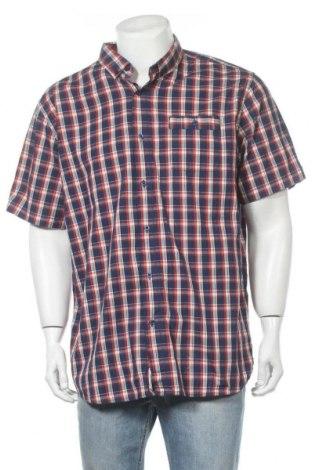 Ανδρικό πουκάμισο Piping Hot, Μέγεθος XXL, Χρώμα Πολύχρωμο, Βαμβάκι, Τιμή 15,59€