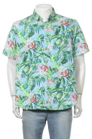 Мъжка риза Ralph Lauren, Размер XL, Цвят Многоцветен, Памук, Цена 30,45лв.