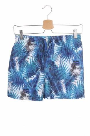Мъжки къс панталон, Размер M, Цвят Многоцветен, Цена 9,24лв.