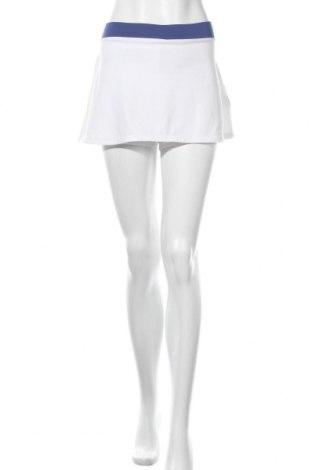 Παντελονόφουστα Head, Μέγεθος M, Χρώμα Λευκό, Τιμή 13,51€