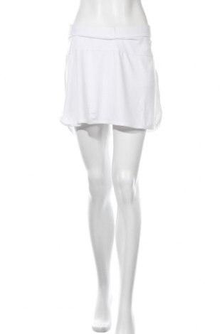 Παντελονόφουστα Wilson, Μέγεθος XL, Χρώμα Λευκό, 92% πολυεστέρας, 8% ελαστάνη, Τιμή 14,19€