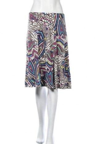 Φούστα Betty Barclay, Μέγεθος M, Χρώμα Πολύχρωμο, Τιμή 27,28€