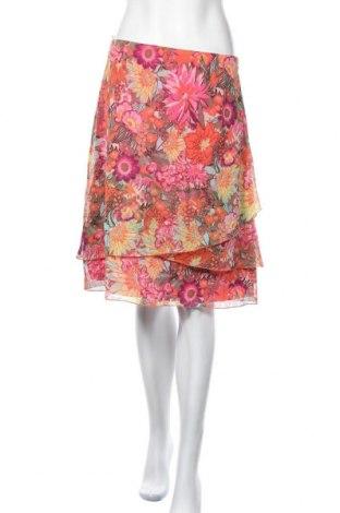 Φούστα Betty Barclay, Μέγεθος S, Χρώμα Πολύχρωμο, Τιμή 24,68€