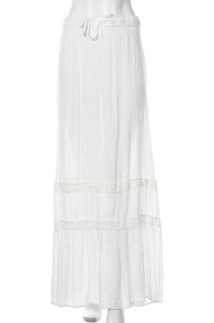 Φούστα Blue Motion, Μέγεθος S, Χρώμα Λευκό, Τιμή 17,54€
