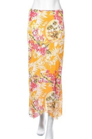 Пола Bottega, Размер S, Цвят Многоцветен, Цена 18,90лв.