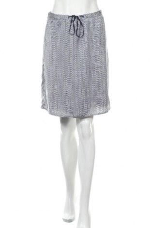 Φούστα Caroll, Μέγεθος XL, Χρώμα Πολύχρωμο, Πολυεστέρας, Τιμή 24,68€