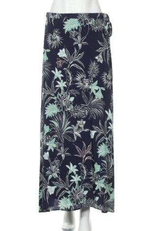 Φούστα Caroll, Μέγεθος M, Χρώμα Πολύχρωμο, Βισκόζη, Τιμή 24,94€