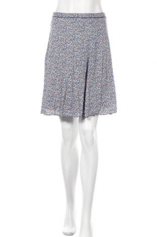 Φούστα Caroll, Μέγεθος M, Χρώμα Πολύχρωμο, Βισκόζη, Τιμή 19,74€