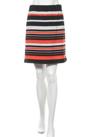 Φούστα Charles Vogele, Μέγεθος L, Χρώμα Πολύχρωμο, Πολυεστέρας, Τιμή 8,18€