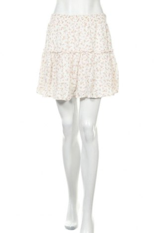 Φούστα Clockhouse, Μέγεθος S, Χρώμα Πολύχρωμο, Βισκόζη, Τιμή 11,69€