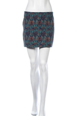 Φούστα Colours Of The World, Μέγεθος M, Χρώμα Πολύχρωμο, 94% βαμβάκι, 4% ελαστάνη, Τιμή 10,49€