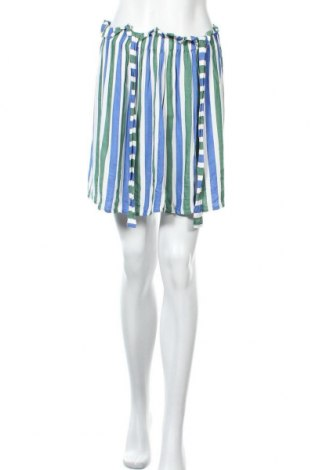 Φούστα Kookai, Μέγεθος S, Χρώμα Πολύχρωμο, Βισκόζη, Τιμή 8,31€