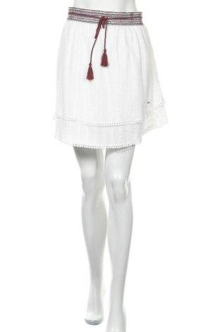 Пола Lee Cooper, Размер XL, Цвят Бял, Памук, вискоза, Цена 13,86лв.
