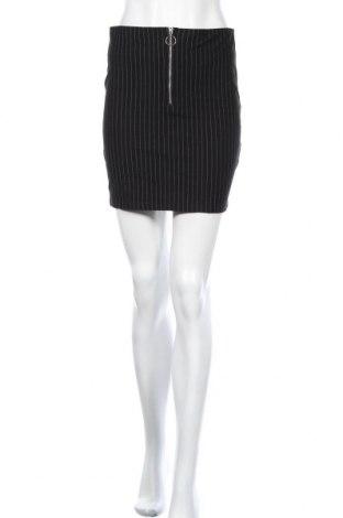 Φούστα Liberto, Μέγεθος S, Χρώμα Μαύρο, Τιμή 10,98€
