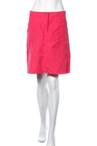 Φούστα McKinley, Μέγεθος S, Χρώμα Ρόζ , Τιμή 13,45€