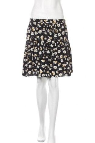 Φούστα Promod, Μέγεθος L, Χρώμα Μαύρο, Τιμή 12,34€