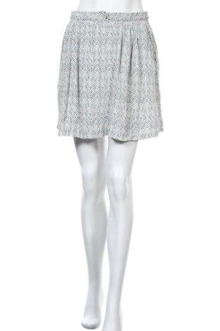 Φούστα Promod, Μέγεθος M, Χρώμα Πολύχρωμο, Πολυεστέρας, Τιμή 11,72€