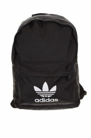 Σακίδιο πλάτης Adidas Originals, Χρώμα Μαύρο, Κλωστοϋφαντουργικά προϊόντα, Τιμή 34,21€