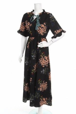 Φόρεμα, Μέγεθος M, Χρώμα Μαύρο, Πολυεστέρας, Τιμή 16,66€