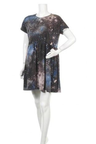 Φόρεμα ASOS, Μέγεθος S, Χρώμα Πολύχρωμο, 94% πολυεστέρας, 6% ελαστάνη, Τιμή 22,80€