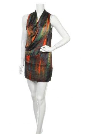 Φόρεμα ASOS, Μέγεθος S, Χρώμα Πολύχρωμο, Τιμή 25,92€