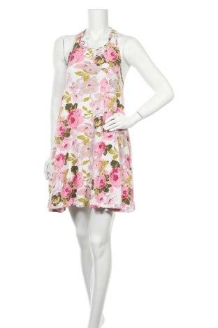 Φόρεμα ASOS, Μέγεθος S, Χρώμα Πολύχρωμο, Βαμβάκι, Τιμή 27,28€
