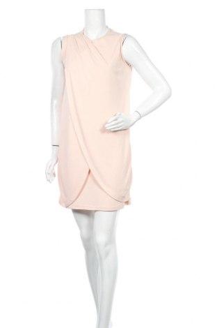 Φόρεμα ASOS, Μέγεθος S, Χρώμα Ρόζ , Πολυεστέρας, Τιμή 29,88€
